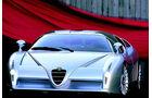 Alfa Romeo Schighera