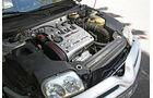 Alfa Romeo Spider 2.0 TS, Motor