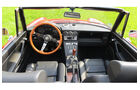 Alfa Romeo Spider V26
