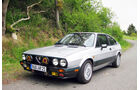 Alfa Romeo Sprint 1,5 QV