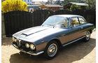 Alfa Romeo Sprint 2600