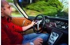 Alfa Romeo T33/2 Stradale