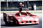 Alfa Romeo Techno Classica 2010