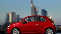 Alfa im Fiat-Verbund