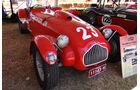 Allard J2 (1951) GP Australien Classics