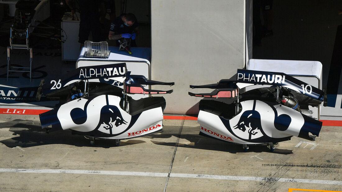 [Imagen: Alpha-Tauri-Formel-1-GP-Oesterreich-Stei...705257.jpg]