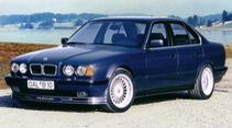 Alpina B10 4.0 E34 4/1993 - 8/1995