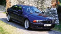 Alpina B10 V8 E39 9/2000 - 2/2002