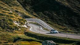 Alpina B3 Touring, ams 2420