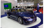 Alpina B4 Biturbo Tokio Motor Show 2013