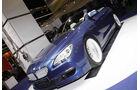 Alpina B6 Cabrio IAA