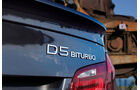 Alpina D5 Biturbo