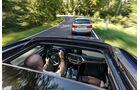 Alpina D5S - BMW M550d xDrive - Kombi - sport auto 10/2018