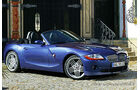 Alpina RS