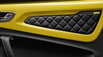"Alpine A110 ""Color Edition 2020"""