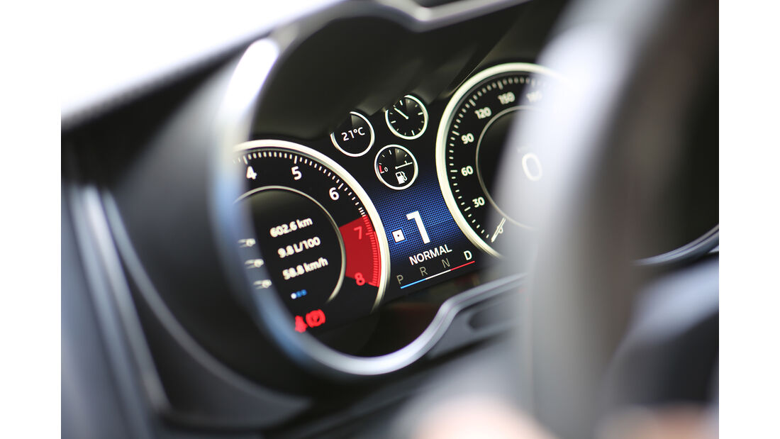 Alpine A110 Première Edition, Interieur