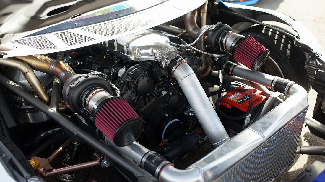 Altimaniac Nissan Altima Driftcar Chris Forsberg