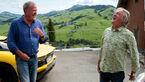 Amazon Prime Video Serien Filme Shows Auto Content Streaming