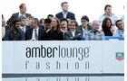 Amber Lounge Modenschau  - Monaco 2011