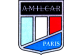 Amilcar Logo
