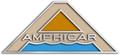 Amphicar Logo