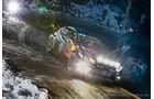 Andreas Mikkelsen - Rallye Monte Carlo 2016