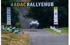 Andreas Mikkelsen - WRC - Rallye Deutschland 2016
