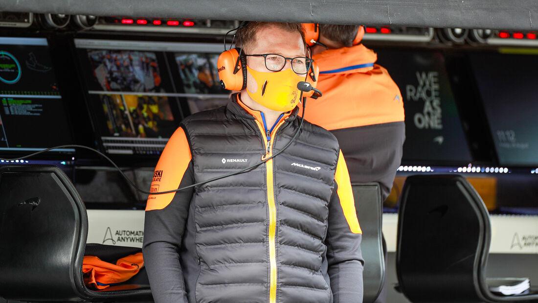 [Imagen: Andreas-Seidl-McLaren-Formel-1-GP-Belgie...718463.jpg]