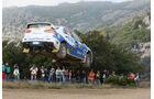 Angrisani Rallye Italien 2012 WRC