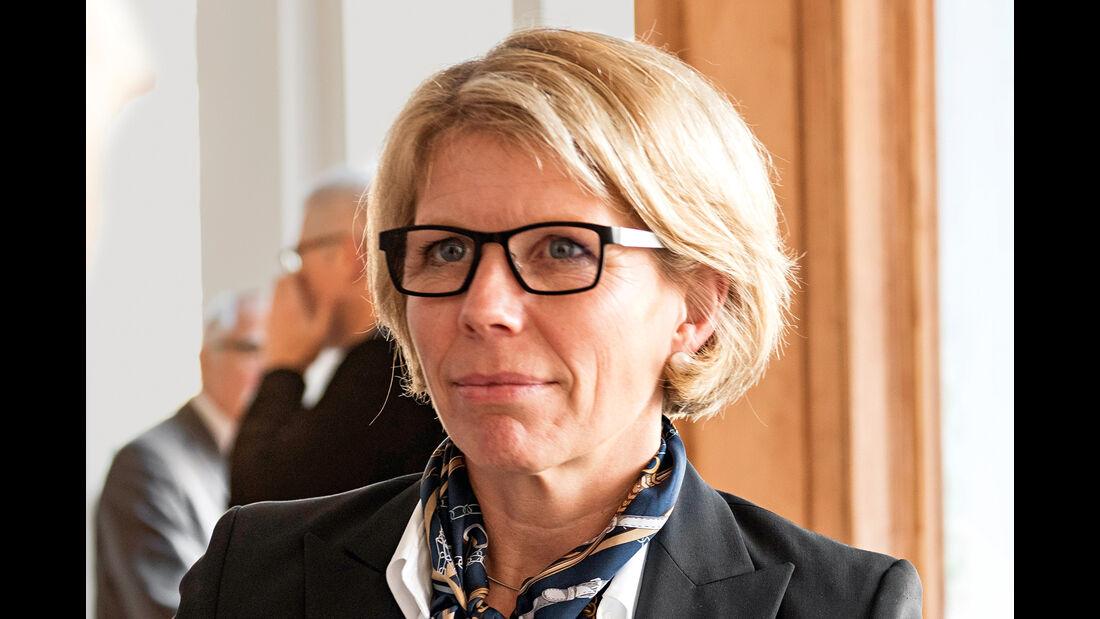 Anke Kleinschmidt