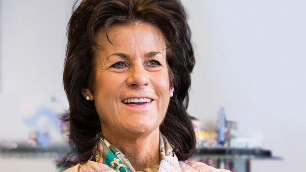 Annette Winkler