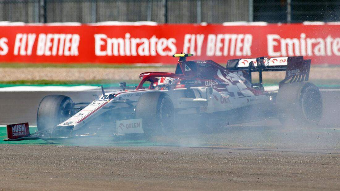 [Imagen: Antonio-Giovinazzi-Alfa-Romeo-Formel-1-G...711301.jpg]