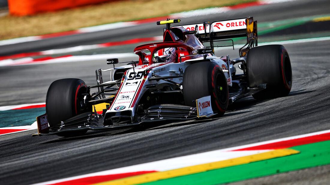 [Imagen: Antonio-Giovinazzi-Alfa-Romeo-Formel-1-G...714805.jpg]