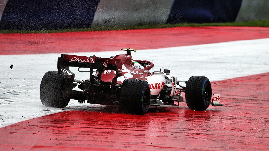 [Imagen: Antonio-Giovinazzi-Alfa-Romeo-Formel-1-G...705697.jpg]