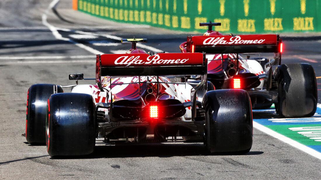 [Imagen: Antonio-Giovinazzi-Alfa-Romeo-Formel-1-G...722699.jpg]