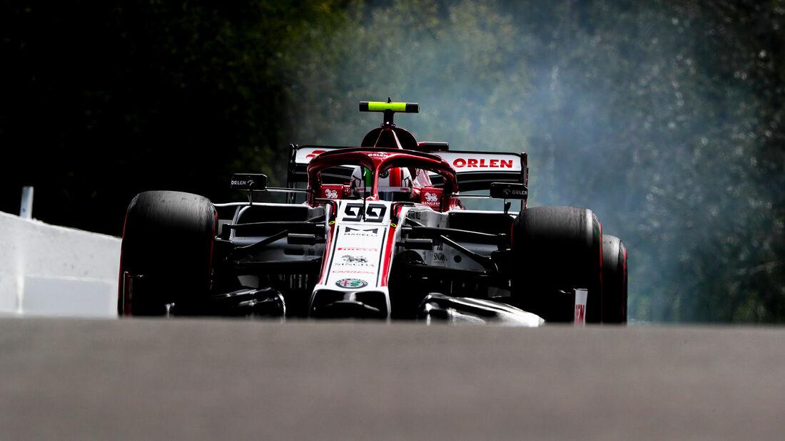 [Imagen: Antonio-Giovinazzi-Alfa-Romeo-GP-Belgien...718559.jpg]