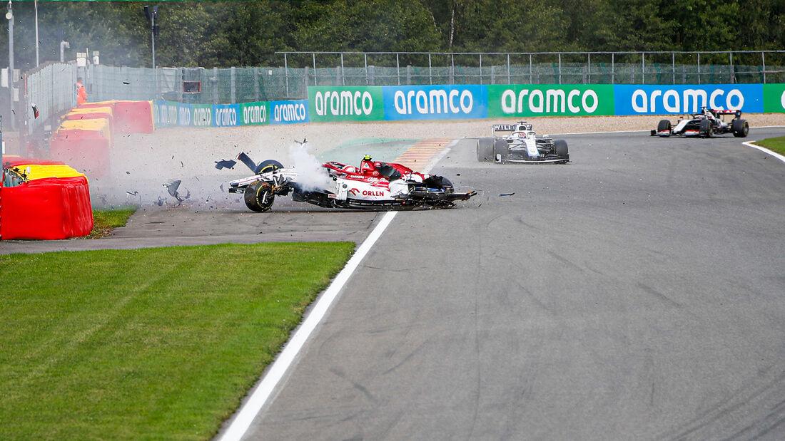 [Imagen: Antonio-Giovinazzi-GP-Belgien-2020-169Ga...718702.jpg]