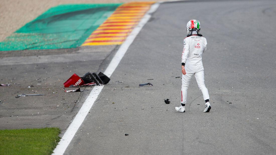 [Imagen: Antonio-Giovinazzi-GP-Belgien-2020-169Ga...718704.jpg]