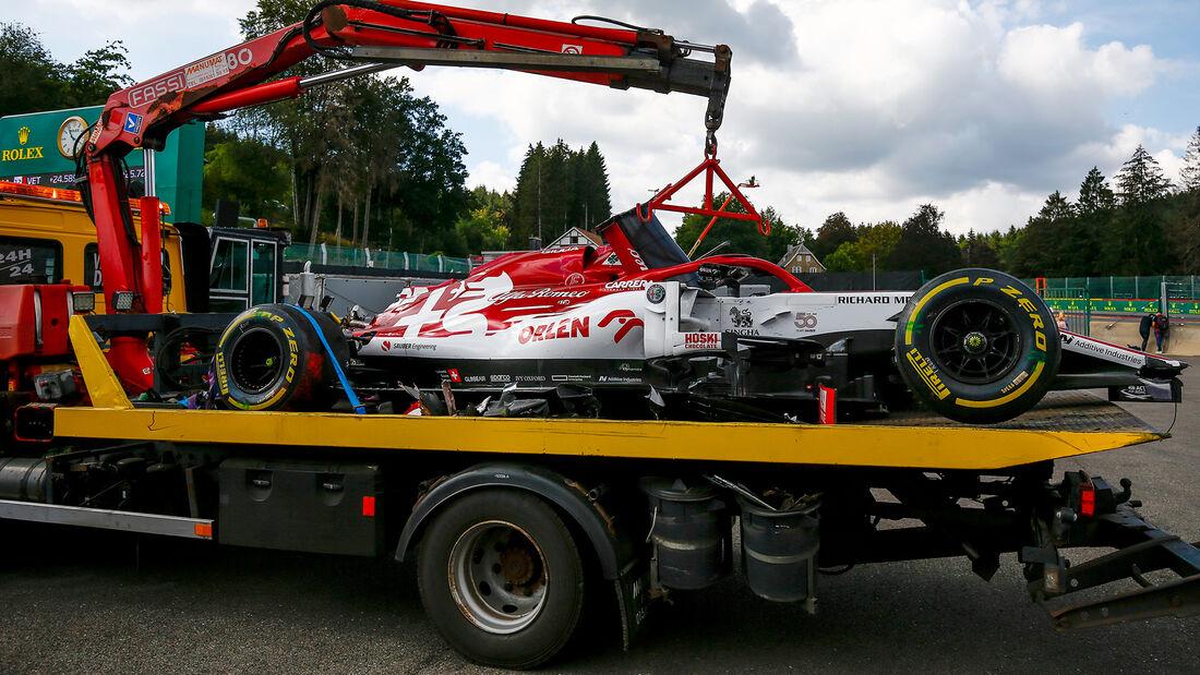 [Imagen: Antonio-Giovinazzi-GP-Belgien-2020-169Ga...718712.jpg]