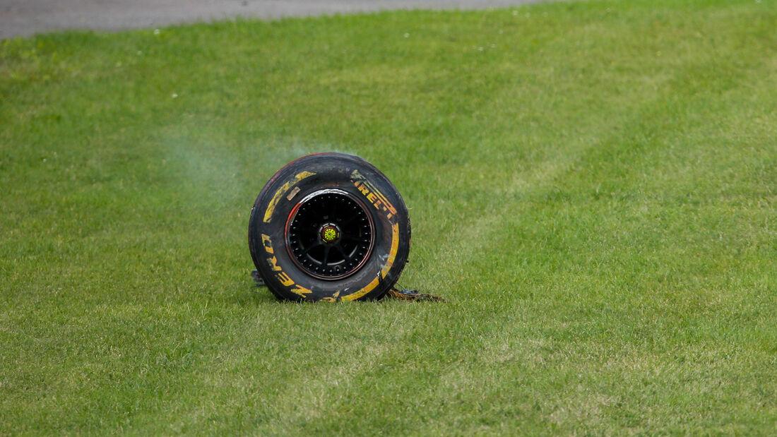 [Imagen: Antonio-Giovinazzi-GP-Belgien-2020-169Ga...718706.jpg]