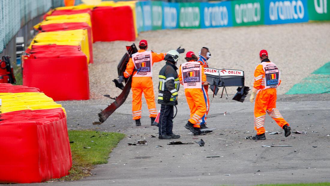 [Imagen: Antonio-Giovinazzi-GP-Belgien-2020-169Ga...718705.jpg]