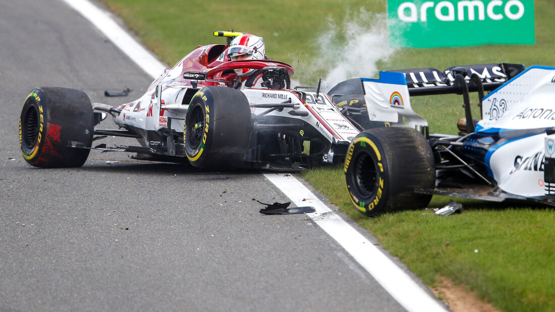 [Imagen: Antonio-Giovinazzi-GP-Belgien-2020-169Ga...718691.jpg]