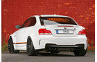 App Europe BMW M1
