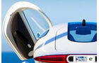 Aptera 2e Elektroauto
