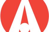 Ariel Motor Company Logo