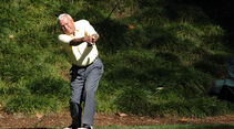 Arnold Palmer Top Verdiener Sportler 2012