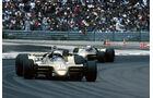 Arrows A2 - Formel 1 1979