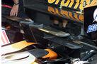Arrows A22 - GP Monaco 2001