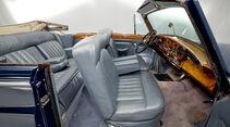 Artcurial Retromobile Auktion Paris 2014