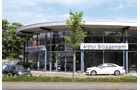 Arthur Bru_ggemann Service GmbH